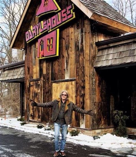 daryl s house 196 best images about daryl hall on pinterest back