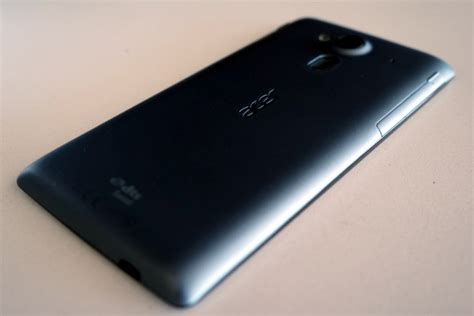 Acer Liquid Z5s acer liquid z5 review on budget android pjhone