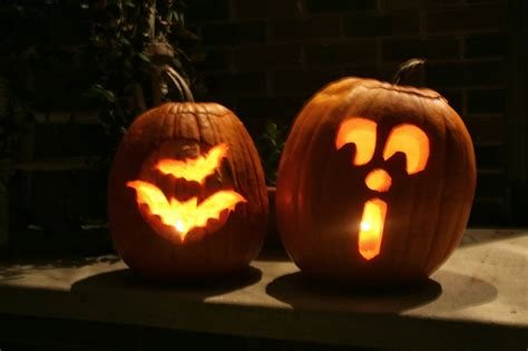 ideas jack o lantern pumpkin carving ideas for halloween 2018 jack o lantern