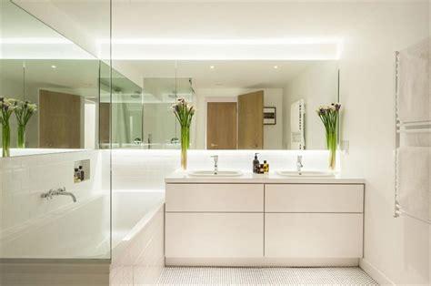 Large bathroom mirrors ideas 2015 large bathroom mirrors 2015
