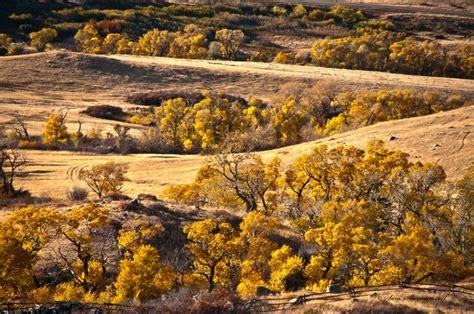 garden creek falls casper wy quot garden creek quot by sam sherman