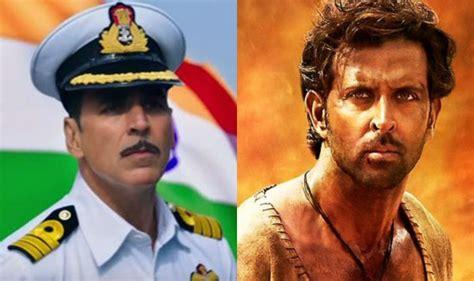 film india lama akshay kumar hold your breath akshay kumar and hrithik roshan to star
