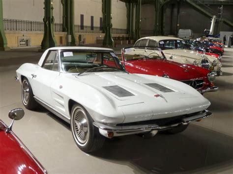 1963 corvette convertible value 1967 chevrolet corvette values hagerty valuation tool 174