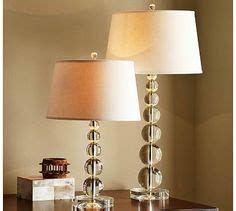 courtney ceramic table 1000 images about pottery barn lighting on pinterest