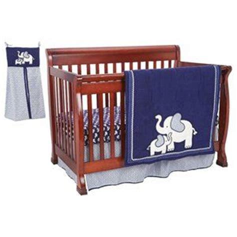 Koala Baby Crib Bumper by Crib Bedding Sets And Crib Bedding On
