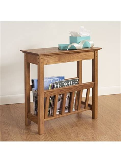 1000 ideas about end table plans on pinterest end 1000 ideas about magazine racks on pinterest gothic
