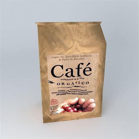 Coffee Max coffee free 3d model max obj 3ds fbx stl skp cgtrader