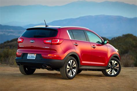 kia sportage consumer reviews 2017 kia sportage review consumer reports autos post