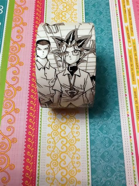 Yugioh Bujintei Susanowo Original 2 upcycled yugioh bracelet original geekery by redlotusdesignz 15 00 foreign things