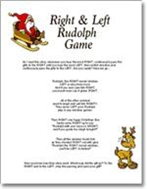 christmas ornament poem exchange game 1000 images about gift exchange on gift exchange