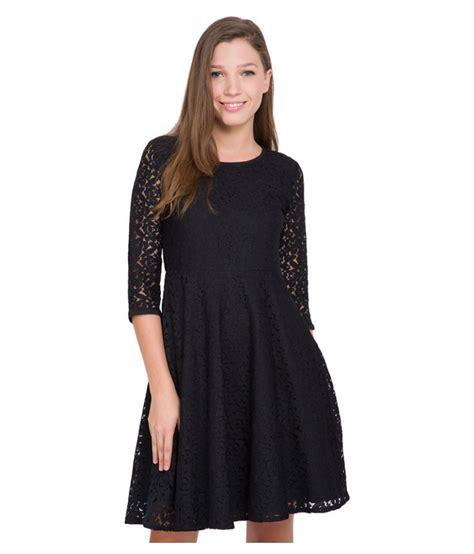Tokyo Dress tokyo talkies polyester dresses buy tokyo talkies