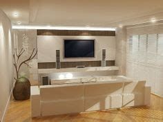 Hgtvremodels Com Sweepstakes - 1000 images about home theater tv room sala de tv on pinterest home theaters tvs