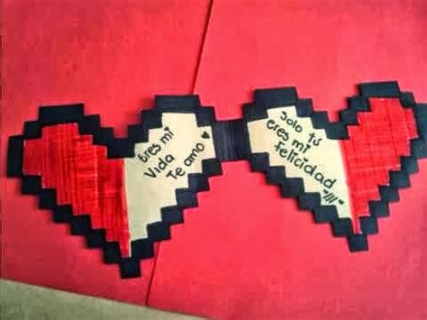 imagenes de un cartel para mi novio carteles de amor para regalar a mi novio imagenes de