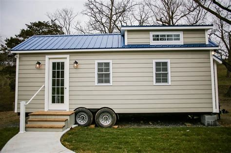 liberation tiny homes modern take two by liberation tiny homes tiny living
