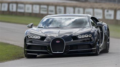 bugatti picture gallery 2018 bugatti chiron picture 680747 car review top speed