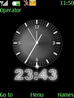 themes clock zedge animated clock themes free download auto design tech