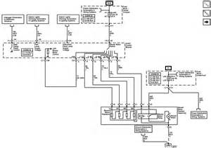 injector wiring diagram for a 1995 buick regal injector get free image about wiring diagram