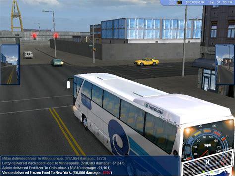 okul otobs oyunu 3d oyunlar herkez baksin otob 220 sle yolcu taşima oyunu bilgilerimizi