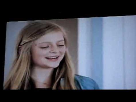 febreze commercial actress karl s room febreze karl s room doovi
