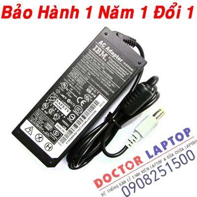 Original Baterai Laptop Lenovo Thinkpad E120 E125 1 sạc laptop ibm thinkpad sạc pin laptop adapter gi 225 tốt