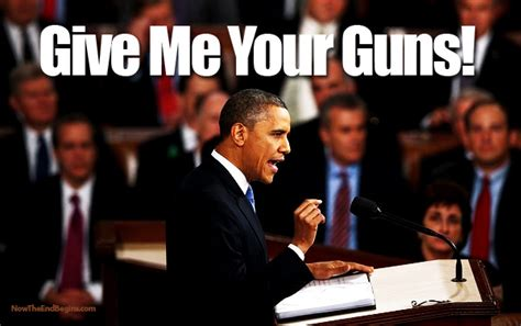 the obama gun quot owner obama s fdic choking gun owners out of business by forcing