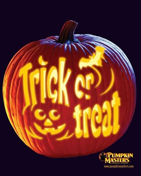 pumpkin carvings patterns best 25 pumpkin carving patterns ideas on