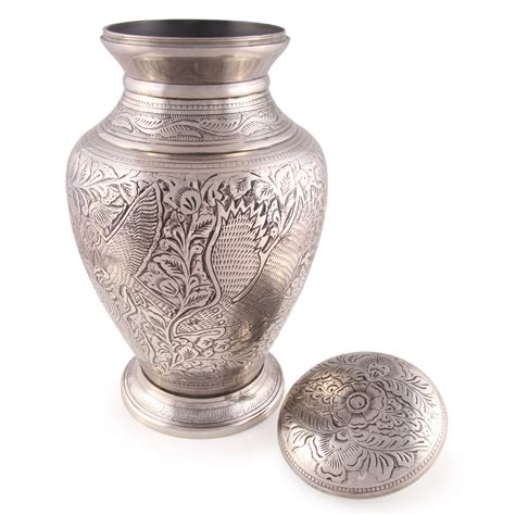 cremation urns eagles journey cremation urn cremation urns direct