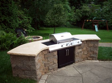Backyard Grill Bbq Backyard Traditional Backyard Barbecue Pit Ideas Bbq Pits For Sale Custom Bbq Grills Built