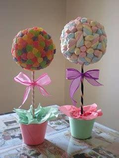 souvenirs para un ao con tarro de dulce de leche 62 best images about ideas romanticas on pinterest mesas