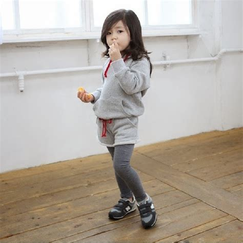 Baju Anak Perempuan Korea 30 model baju anak korea perempuan branded