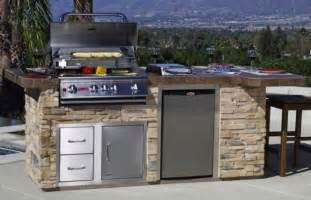 outdoor kitchen ideas diy outdoor kitchen ideas for small space homes gallery