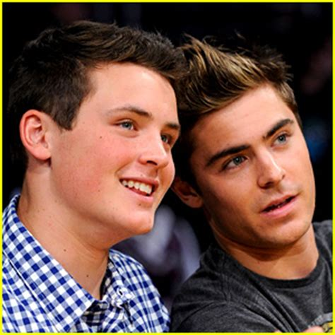 zac efron biography in english dylan efron breaking news and photos just jared jr
