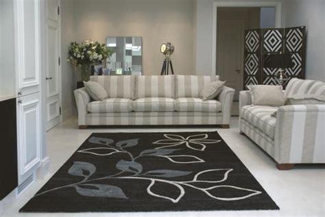 rugs harvey norman harvey norman rugs roselawnlutheran