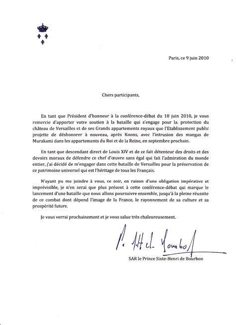 Lettre Demande De Fiancaille Originale Lettre De D 233 Mission Originale Lettre De Motivation 2017