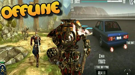 what is the best android top best offline android games techwebspace