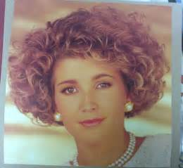 1980s hairstyles 17 best images about 1980 s hairstyles on