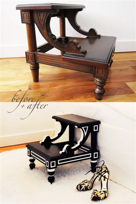 painting bedroom furniture before and after before after bedroom furniture the glamourai