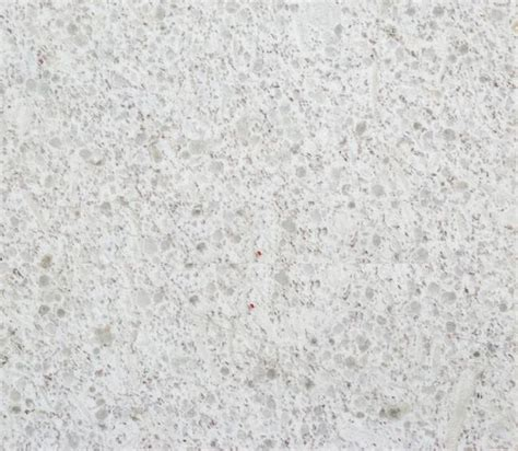 white pearl granite china pearl white granite tile china white granite