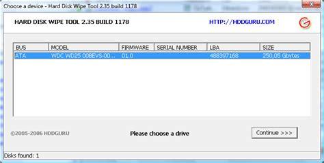 flash disk ile format flash disk format atma program free programs utilities