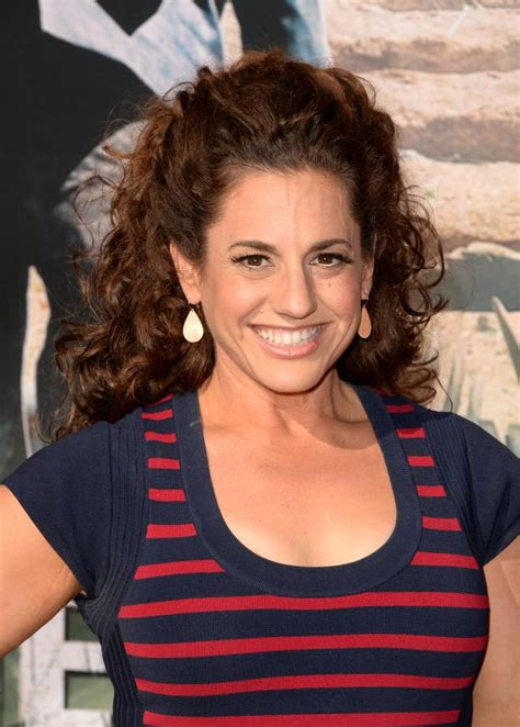 marissa jaret winokur marissa jaret winokur net worth updated 2017 celebrity