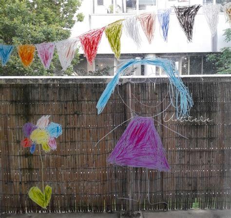 Comment Nettoyer Des Vitres Grasses by Mes Filles Font Des Dessins Sur Les Vitres Untibebe