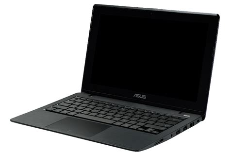 Notebook Asus Vivobook F200ma Kx448b f200ma laptops asus global