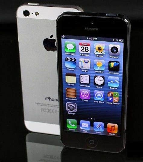 Apple Iphone 5 16gb apple iphone 5 16gb price in pakistan pricematch pk