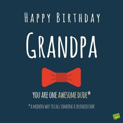 Happy Birthday Wishes To Grandfather 665 Best Images About Happy Birthday On Pinterest