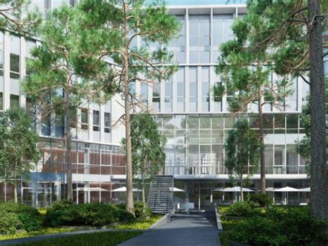 nexity bureaux commerces l 238 lot est d 233 di 233 aux bureaux et commerces