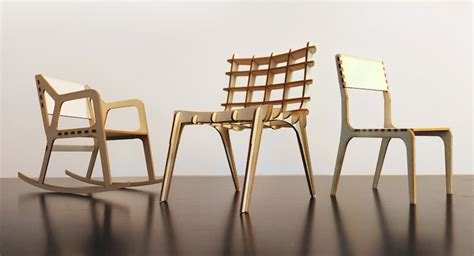 design your own armchair the free sketchchair software allows you to design and
