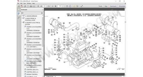 volvo s40 audio wiring diagram volvo just another