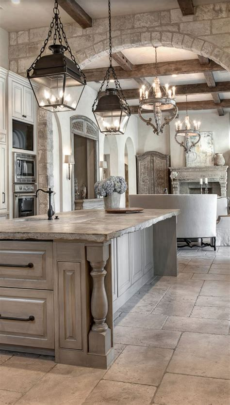 older home kitchen remodeling ideas older home kitchen remodeling ideas roy home design