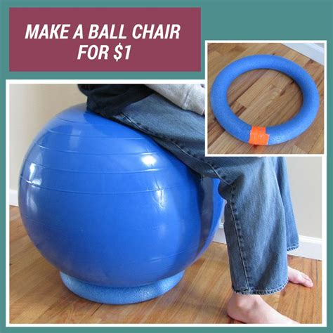 Exercise Chair For Classroom by Sweet Need A Chair For Your Balance Balls Use Pool