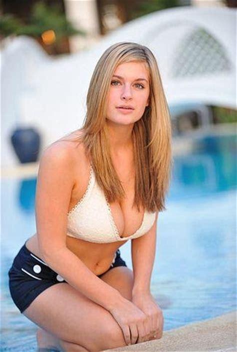 all entertainment blog: danielle ftv very hot